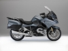 bmw-r-1200-rt-quarzblau-laterale-destro