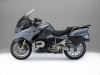 bmw-r-1200-rt-quarzblau-laterale-sinistro