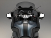bmw-r-1200-rt-quarzblau-posto-guida