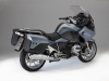 bmw-r-1200-rt-quarzblau-retro-laterale-destro