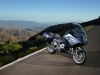 bmw-r-1200-rt-tre-quarti-anteriore