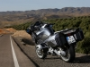 bmw-r-1200-rt-tre-quarti-posteriore