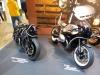BMW-R-nineT-Custom-Giapponesi-LIVE-Eicma-2014-08