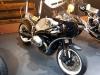 BMW-R-nineT-Custom-Giapponesi-LIVE-Eicma-2014-11