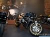 BMW-R-nineT-Custom-Giapponesi-LIVE-Eicma-2014-4