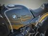 BMW-R-nineT-Custom-Giapponesi-58