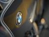 BMW-R-nineT-Custom-Giapponesi-66