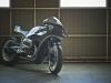 BMW-R-nineT-Custom-Giapponesi-78