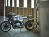 BMW-R-nineT-Custom-Giapponesi-79