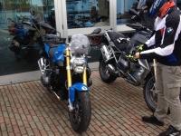 BMW-R1200-R-Prova-1