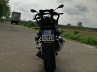 BMW-R1200-R-Prova-10