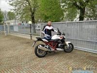 BMW-R1200-R-Prova-11