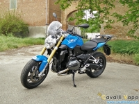BMW-R1200-R-Prova-4