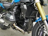 BMW-R1200-R-Prova-5