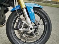 BMW-R1200-R-Prova-8