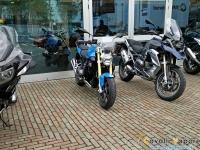 BMW-R1200-R-Prova-9