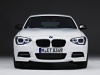 BMW-M135-Muso