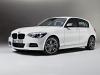 BMW-M135