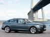 BMW-Serie-5-Gran-Turismo