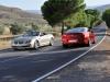 BMW-Serie-6