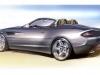 bmw-roadster-zagato-design