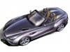 bmw-roadster-zagato-design_2