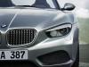 bmw-roadster-zagato-griglia-faro-anteriore