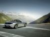 bmw-roadster-zagato-retro-laterale-destro