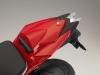 bmw-s-1000-r-codone-posteriore-2