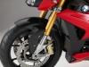 bmw-s-1000-r-disco-pinza-freno-anteriore