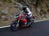 bmw-s-1000-r-in-strada-2