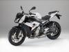 bmw-s-1000-r-lightwhite-tre-quarti-anteriore