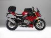 bmw-s-1000-r-racingred-borse