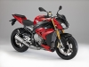 bmw-s-1000-r-racingred-fronte-laterale-destro