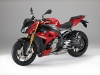 bmw-s-1000-r-racingred-fronte-laterale-sinistro