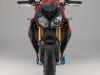 bmw-s-1000-r-racingred-fronte