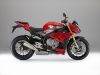 bmw-s-1000-r-racingred-laterale-destro