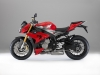 bmw-s-1000-r-racingred-laterale-sinistro