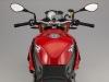 bmw-s-1000-r-racingred-posto-guida