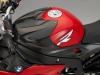bmw-s-1000-r-racingred-serbatoio