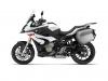 BMW-S-1000-XR-Laterale-Sinistro-con-Borse