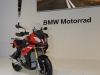 BMW-S1000-XR-LIVE-3