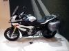 BMW-S1000-XR-LIVE-4
