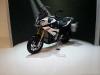 BMW-S1000-XR-LIVE-5