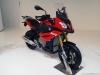 BMW-S1000-XR-LIVE-7