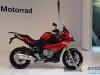 BMW-S1000-XR-LIVE