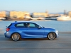 bmw-m135i-tre-porte-laterale-destro
