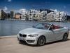 BMW-Serie-2-Cabrio-228i-1