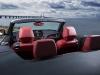 BMW-Serie-2-Cabrio-228i-10