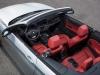 BMW-Serie-2-Cabrio-228i-11